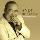 El Godfather De La Salsa/Andy Montañez