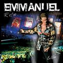 Retro - En Vivo/Emmanuel