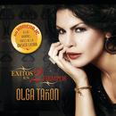 Exitos En 2 Tiempos/Olga Tañon