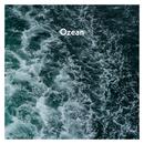 Ozean/AnnenMayKantereit