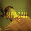 Coração/Diogo Piçarra