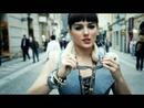 Maska (I Need A Hero)/Ewa Farna