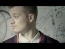 Bagagedrager (feat. Sef)/Gers Pardoel