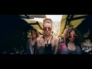 Backseat (feat. Spankrock, Damian Adore, Lady Tigra)/Staygold