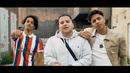 NAHNAH (Remix) (feat. Sabri, Nezare)/Jonas Benyoub