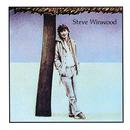 Steve Winwood/Steve Winwood