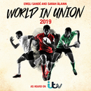 World In Union/Emeli Sandé