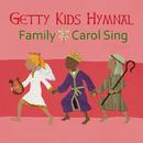 Angels We Have Heard On High / Joy Has Dawned (Medley)/Keith & Kristyn Getty