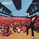 Hey Boy Hey Girl (Kink Extended Remix)/The Chemical Brothers