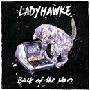 Back Of The Van/Ladyhawke