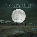 New Moon Rising (The Remixes)/Wolfmother