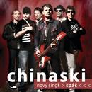 Spac/Chinaski