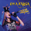 Bliz ke hvezdam/Ewa Farna