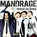 EP Hleda se zena (6tracks)/Mandrage