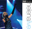 Live (Lucerna 2008) (CD)/Helena Vondráčková