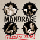 Hleda se zena/Mandrage