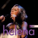 Recital (2CD - (Live z divadla Kalich))/Helena Vondráčková