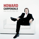 Das Alles bin ich (Clubmix)/Howard Carpendale