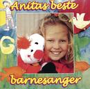 Anitas Beste Barnesanger/Anita Hegerland