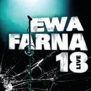 """""""18"""" LIVE/Ewa Farna"""