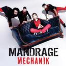 Mechanik/Mandrage