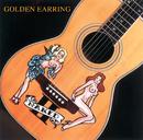 Naked II/Golden Earring