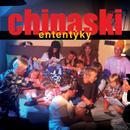Ententyky/Chinaski