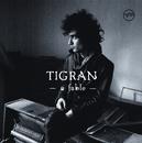A Fable/Tigran Hamasyan