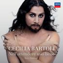 """Porpora: Polifemo / Act 2: """"Nell' attendere mio bene"""" (Ed. Sanderson)/Cecilia Bartoli, Il Giardino Armonico, Giovanni Antonini"""
