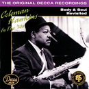 Body & Soul Revisited/Coleman Hawkins