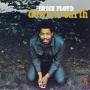 Down To Earth/Eddie Floyd