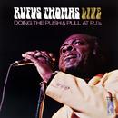 Doing The Push And Pull At PJ's (Live At P.J.'s / 1970)/Rufus Thomas