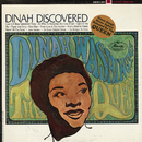Dinah Discovered/Dinah Washington