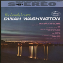 For Lonely Lovers/Dinah Washington