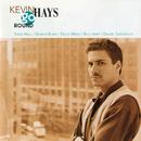 Go Round/Kevin Hays