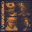 Vencemo (feat. L7NNON, MC Cabelinho, Papatinho)/Buddy