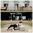 Summer Crack 4/Dosseh