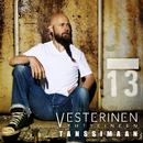 Tanssimaan/Vesterinen Yhtyeineen