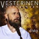 Disko/Vesterinen Yhtyeineen