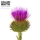 Easter Road (Acoustic Mix)/Callum Beattie