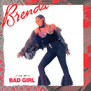 I Am Not A Bad Girl/Brenda Fassie