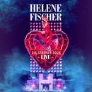 Helene Fischer (Die Stadion-Tour Live)/Helene Fischer