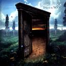 DoorWay/Ron Block