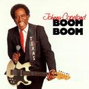 Boom Boom/Johnny Copeland