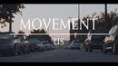 Us/MOVEMENT