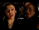 Freak Like Me (Video)/Sugababes