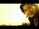 Menos Mal (E-Single Video)/Manuel Carrasco