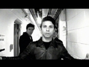 Bank Holiday Monday (Live At Wembley)/Stereophonics