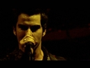 Pass The Buck (Live At Wembley)/Stereophonics