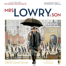 Mrs. Lowry And Son (Original Motion Picture Score)/Craig Armstrong